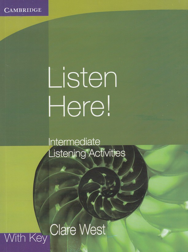 !listen-here---
