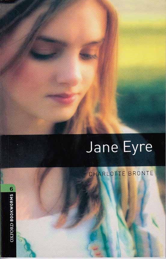 (jane-eyre-(6-advanced---
