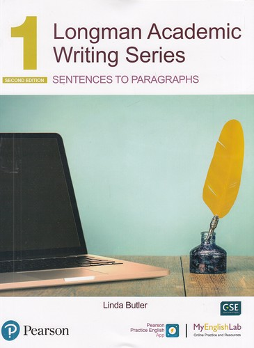 longman-academic-writing-series1--