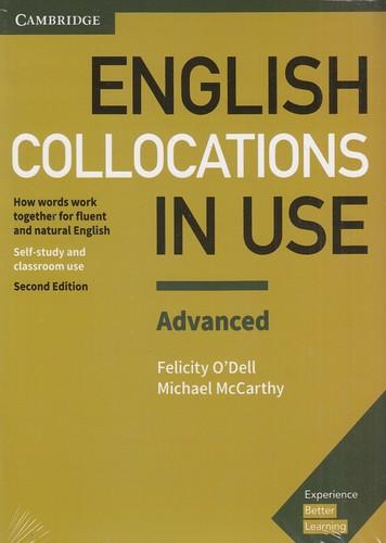 english-collocations-in-use--advanced--
