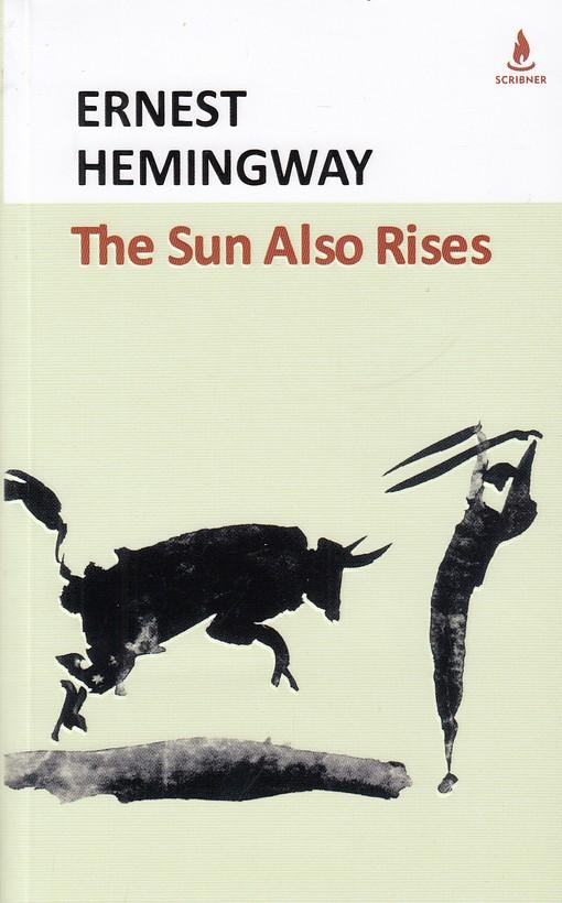 (the-sun-also-rises-(full----خورشيد-همچنان-طلوع-ميكند