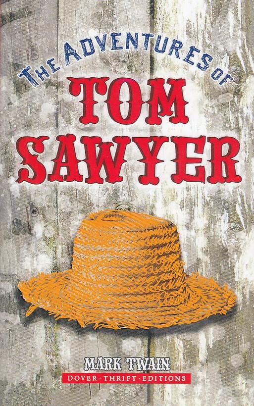 (tom-sawyer-(full----تام-ساير