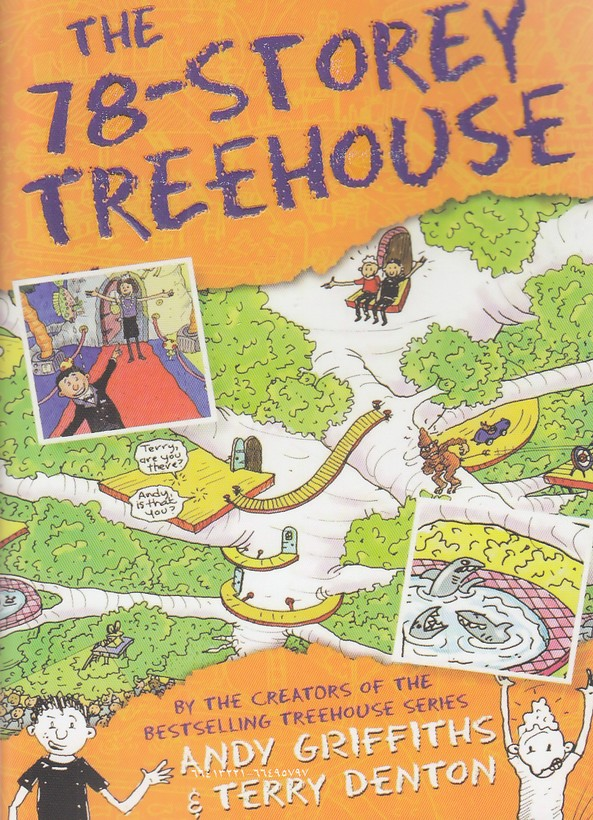 the78-storey-treehouse--خانه-درختي78طبقه