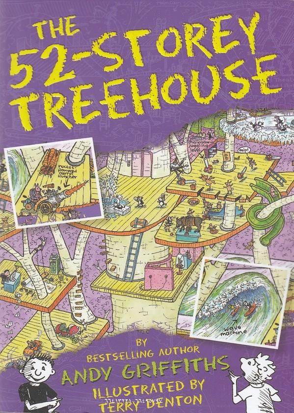 the52-storey-treehouse--خانه-درختي52طبقه