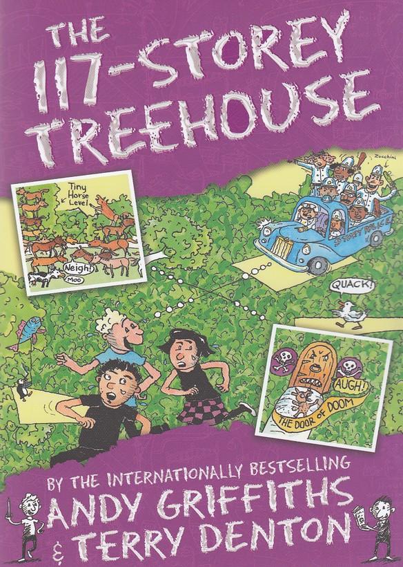 the-117---storey-treehouse----خانه-درختي-117-طبقه