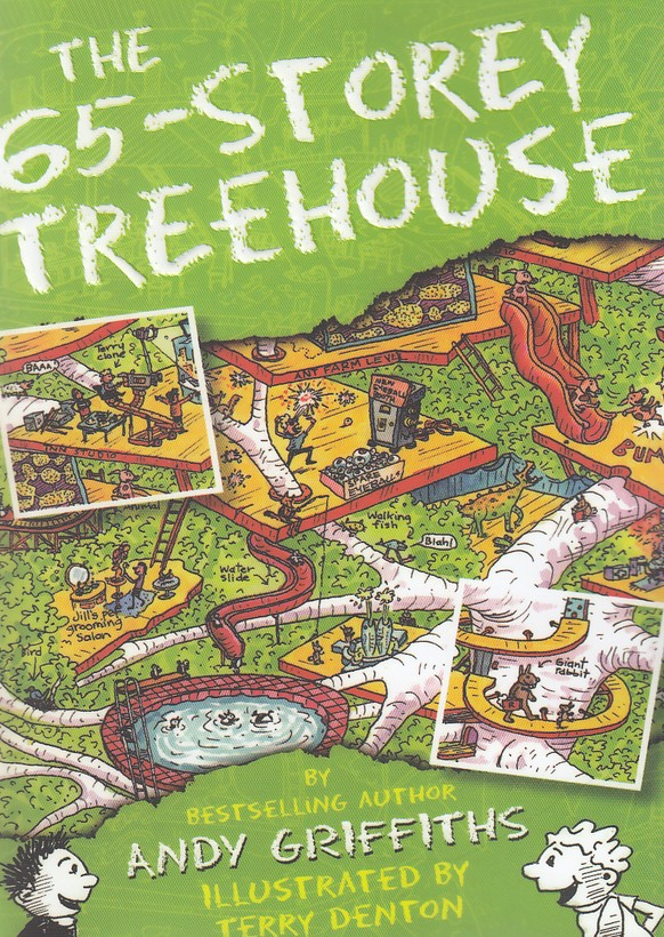 the65-storey-treehouse--خانه-درختي-65-طبقه