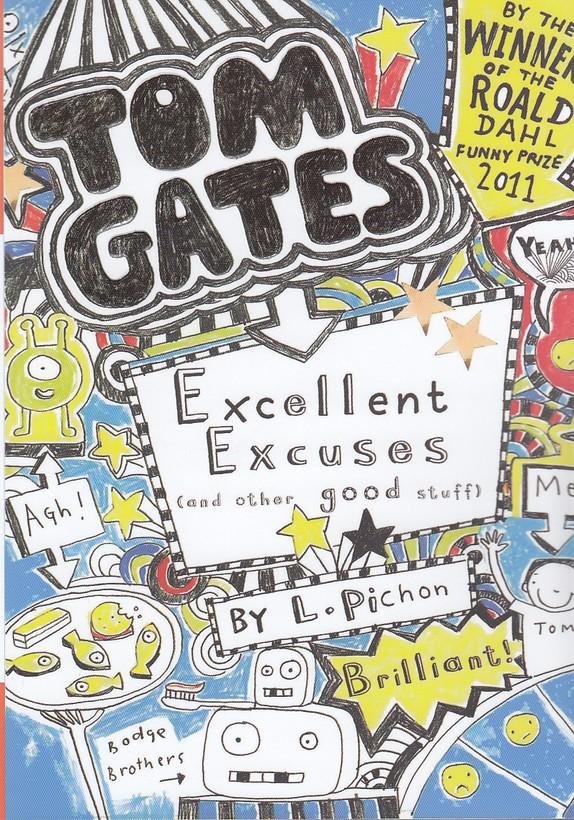tom-gates-excellent-excuses--تام-گيتس02بهانه-هاي-عالي