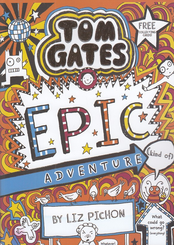 tom-gates-epic-adventure--تام-گيتس13ماجراجويي-تاريخي