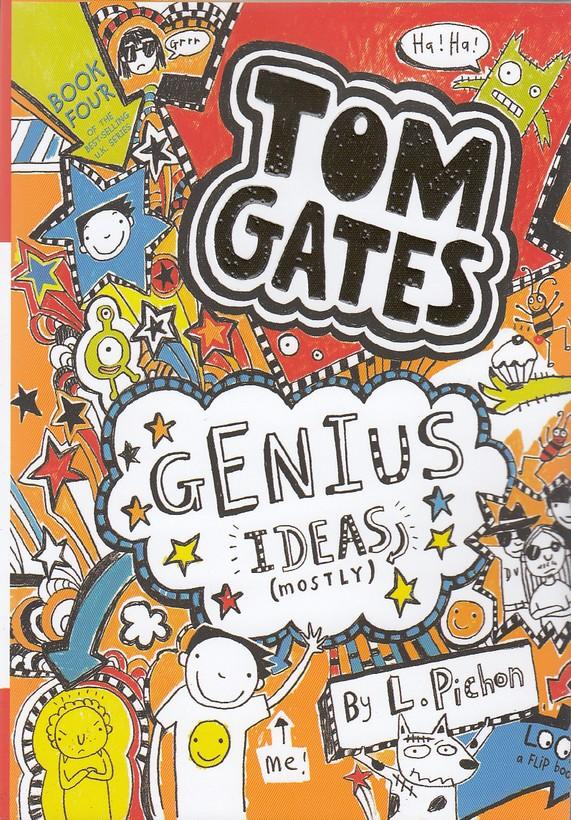 tom-gates-genius-ideas--تام-گيتس04فكرهاي-نبوغ-آميز