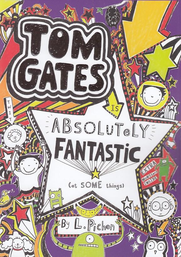 tom-gates-absolutely-fantastic--تام-گيتس05خيلي-فوق-العاده