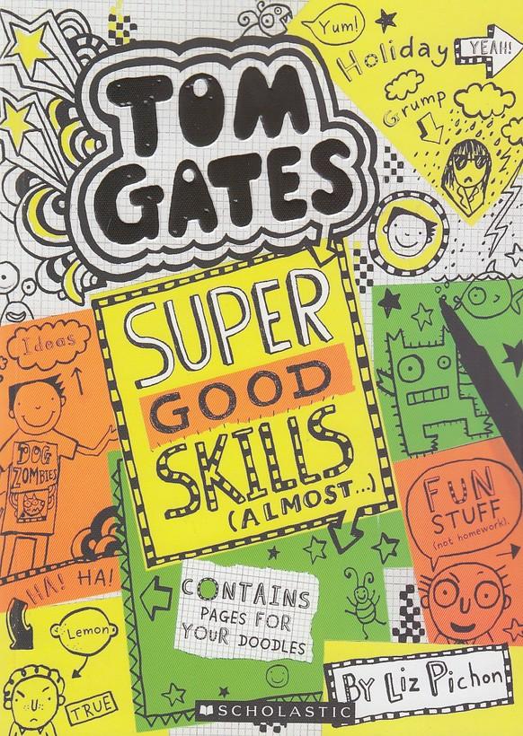 tom-gates-super-good-skills--تام-گيتس10مهارت-هاي-فوق-حرفه-اي