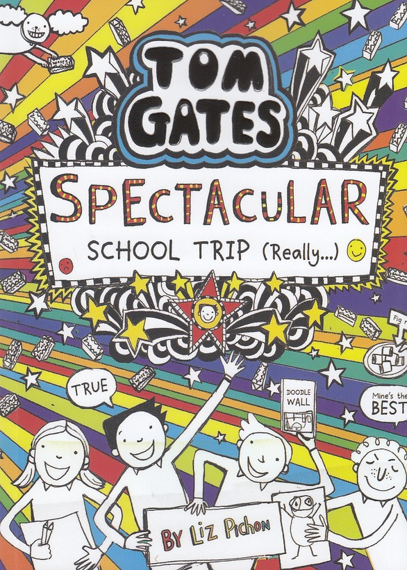 tom-gates-spectacular-school-trip--تام-گيتس17سفرجذاب-مدرسه