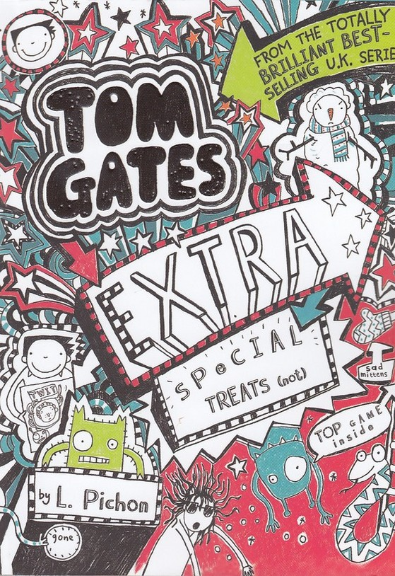 tom-gates-extra-special-treats--تام-گيتس06جايزه-هاي-خيلي-خفن