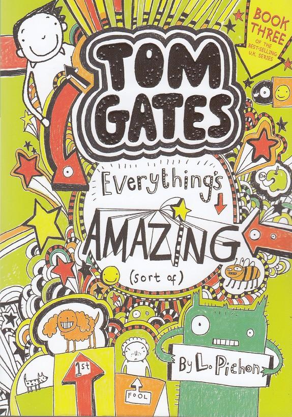 tom-gates-everythings-amazing--تام-گيتس03همه-چيزعالي-است