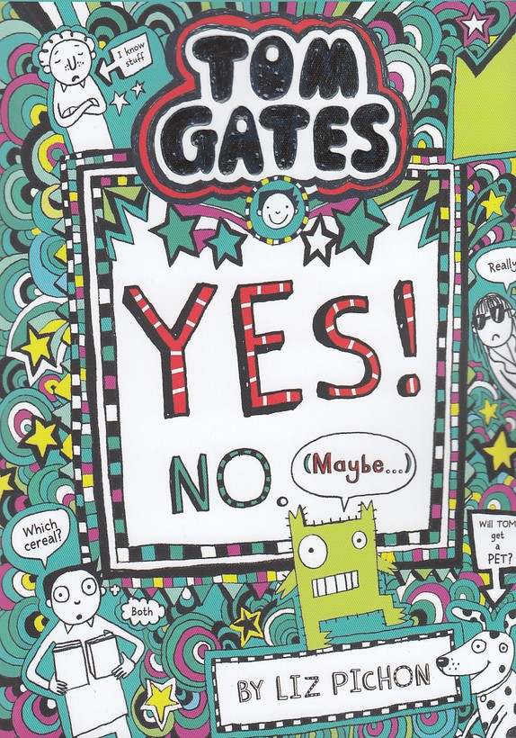 tom-gates-yes!no--تام-گيتس08بله!شايدهم-نه---