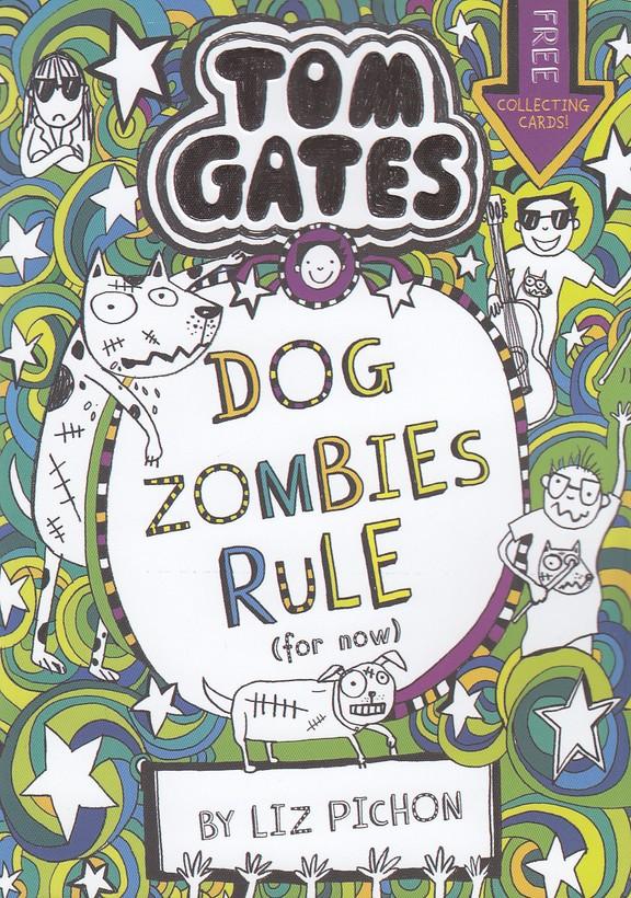 tom-gates-dog-zombies-rule--تام-گيتس11قانون-سگ-هاي-آدمخوار