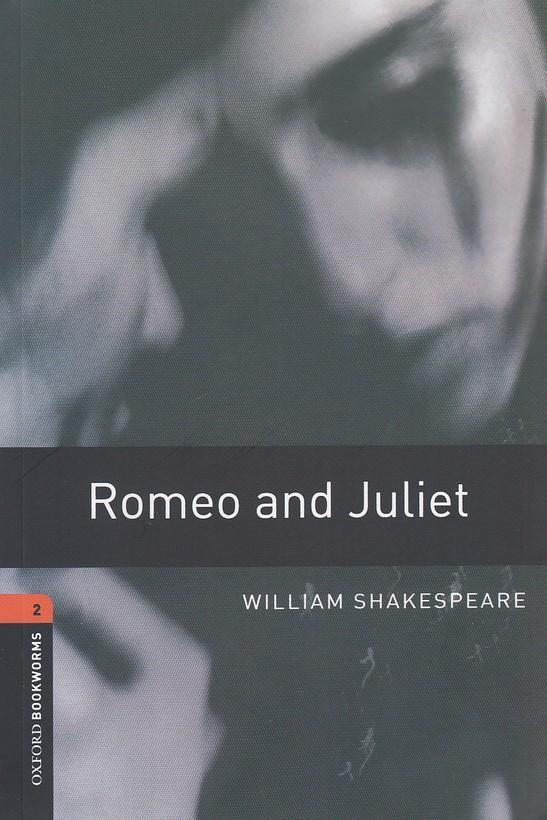 (romeo-and-juliet-(2-elementary---