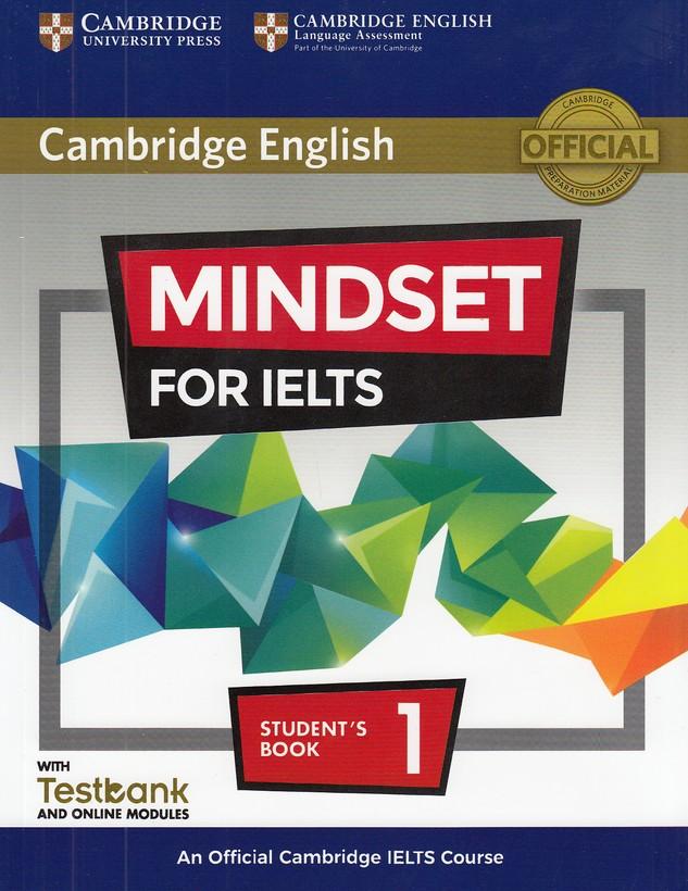 cambridge-english-mindset-for-ielts1باcd--