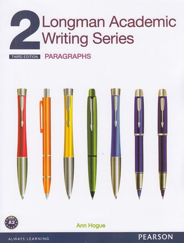 longman-academic-writing-series2--