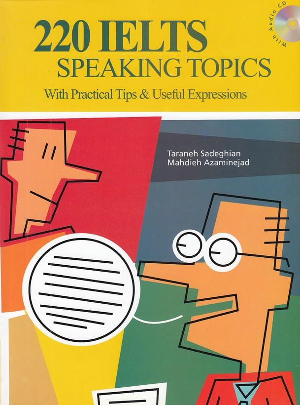220ielts-speaking-topics--