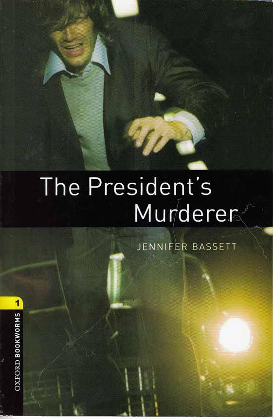 (the-presidents-murderer-(1-begin---