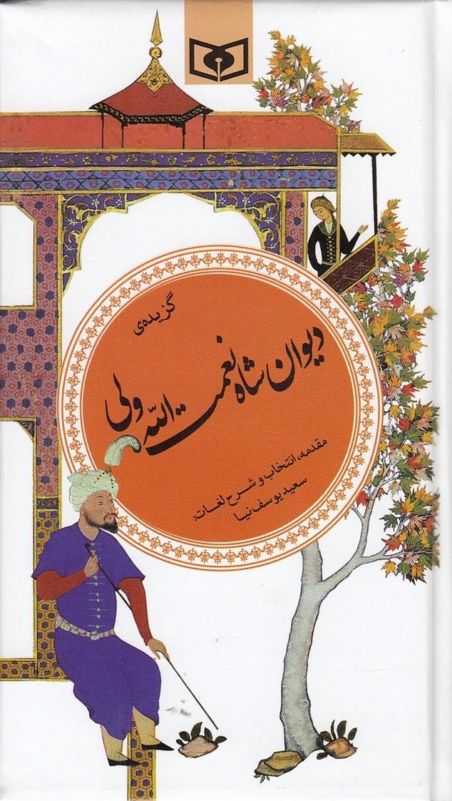 گزينه-(30)-شاه-نعمت-الله-ولي-(قدياني)-پالتويي-سلفون
