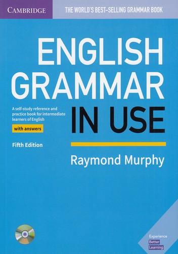 english-grammar-in-useباcdويرايش5--