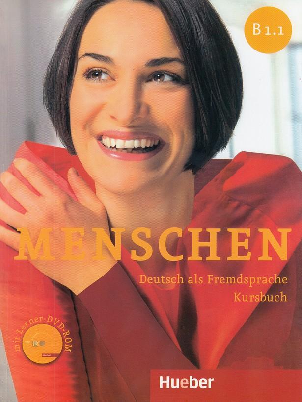 menschen-b1-1باcd--
