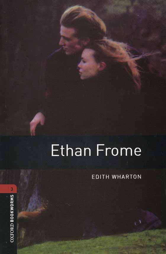 (ethan-frome-(3-pre-intermediate---