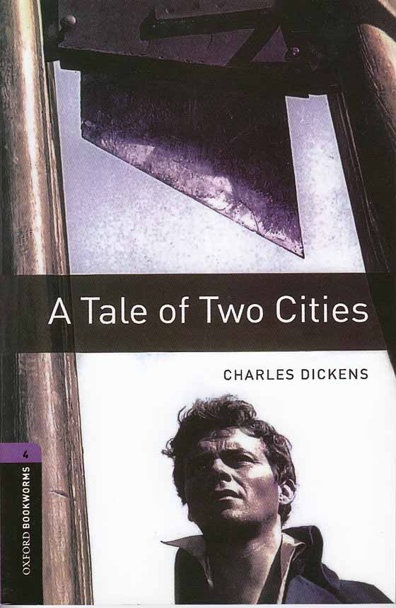 (a-tale-of-two-cities(4intermediate--