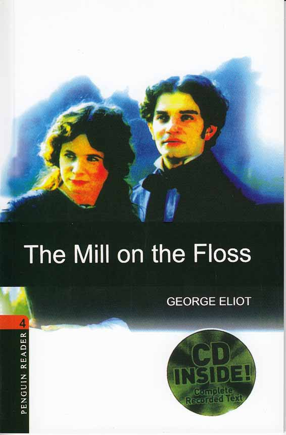 (the-mill-on-the-floss(4intermediate--