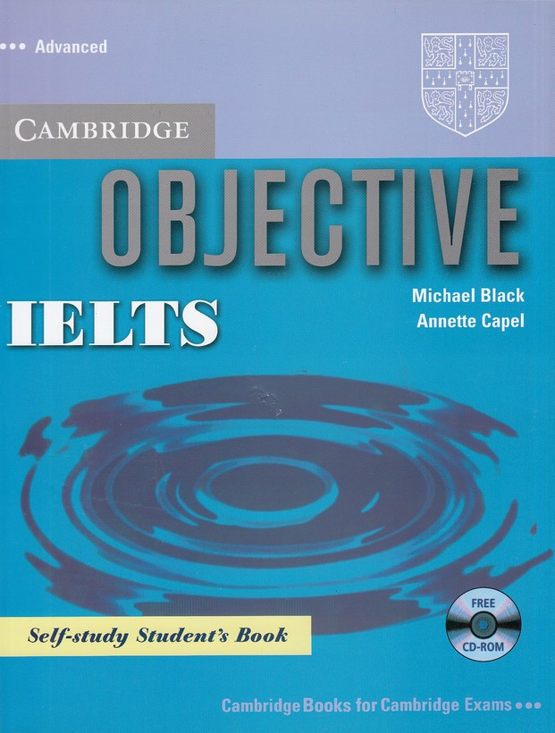 objective-ielts-advanced--