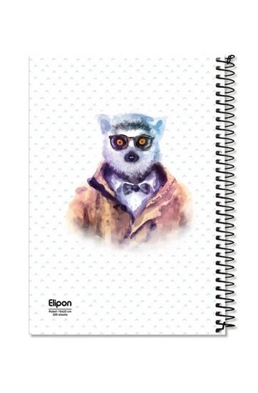 اليپون-دفترمشق200برگ-وزيري-سيمي-جلدسخت-فانتزي-تك-خط2493257
