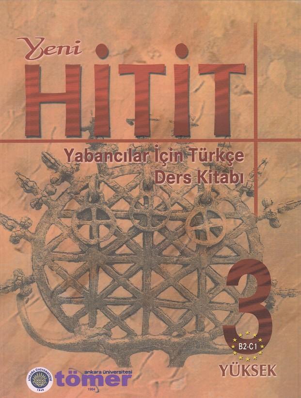 hitit3--