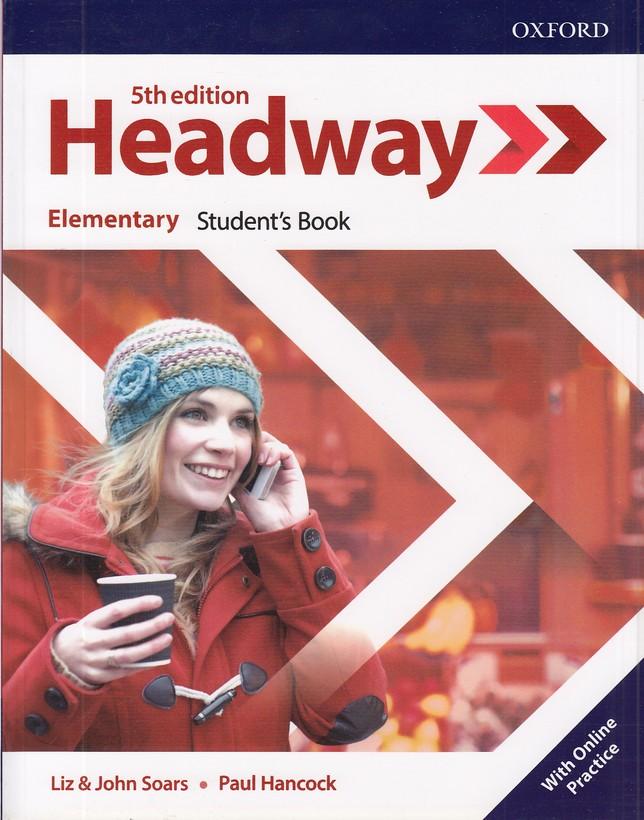 headway-elementary-ويرايش-5---