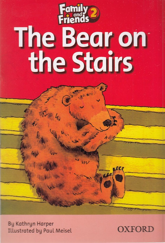 (the-bear-on-the-stairs(family-and-friends2--
