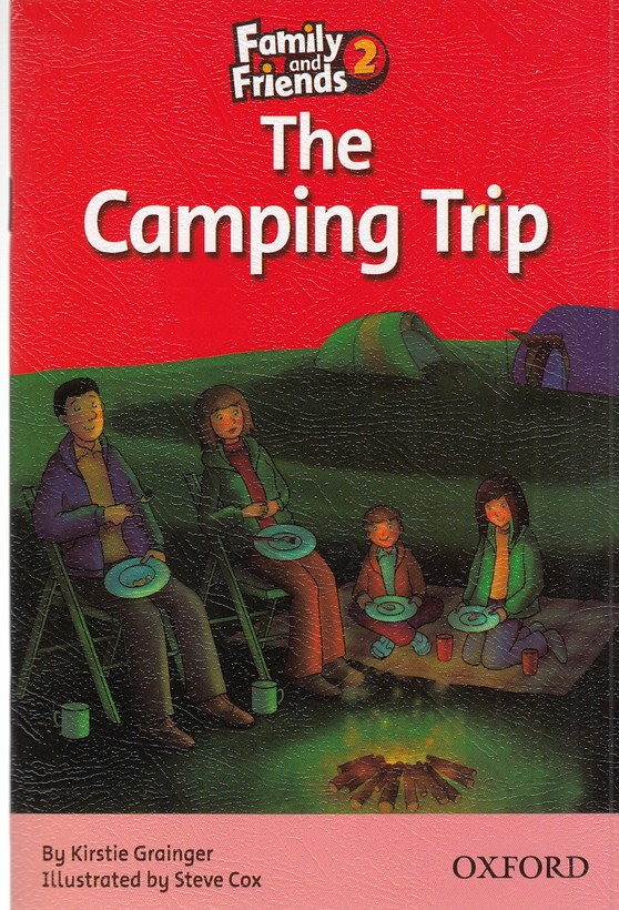 (the-camping-trip(family-and-friends2--