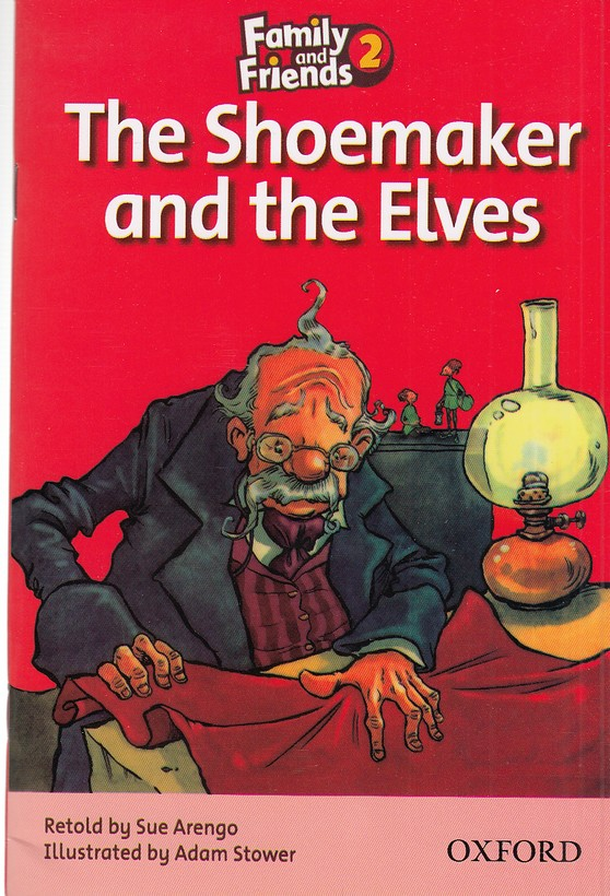 (the-shoemaker-and-the-elves(family-and-friends2--