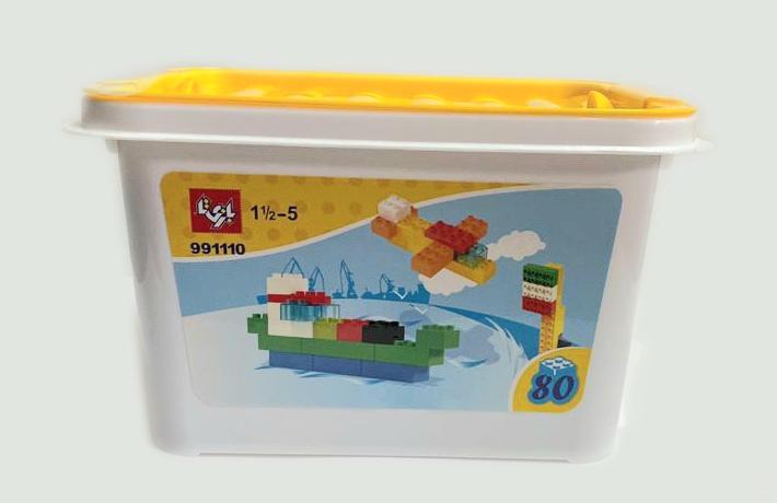 جعبه-لگو-80-تايي-(بازيتا)-جعبه-اي