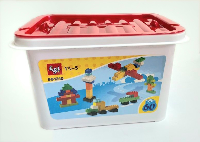جعبه-لگو-60-تايي-(بازيتا)-جعبه-اي