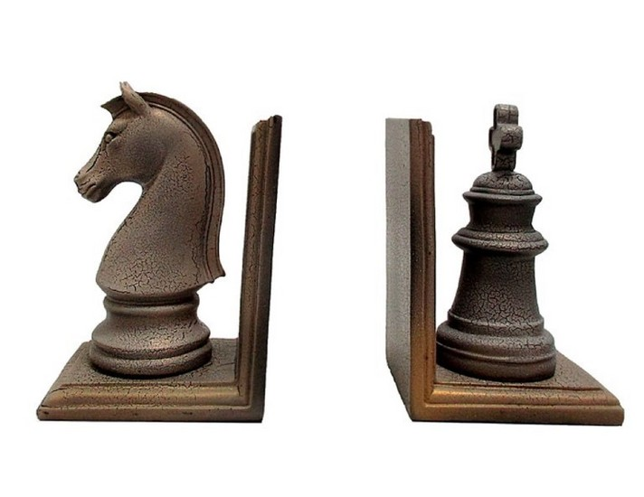 غش-گيركتاب-طرح-شطرنج-ترك-اشرافي
