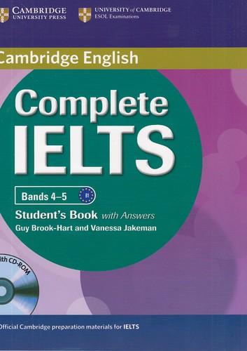cambridge-english-complete-ielts-bands-4---5-b1---