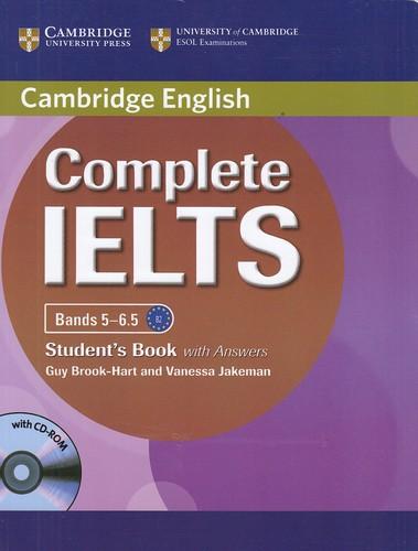 cambridge-english-complete-ielts-bands-5---6--5-b2---