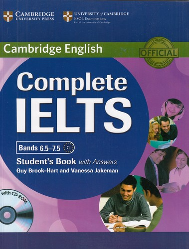 cambridge-english-complete-ielts-bands-6-5---7--5-c1---