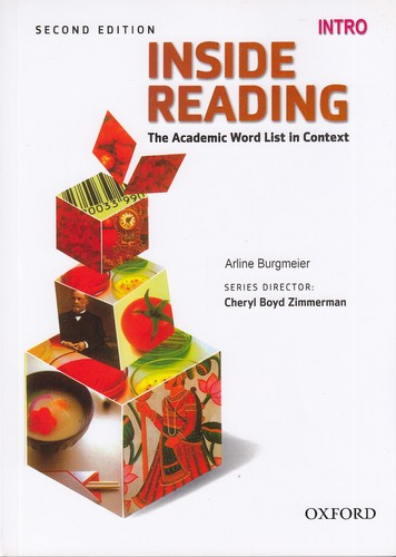 inside-reading-intro-ويرايش-2---