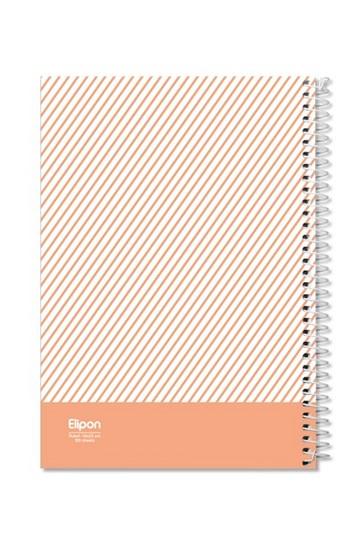 اليپون-دفترمشق100برگ-وزيري-سيمي-جلدنرم-كلاسيك-تك-خط2373111