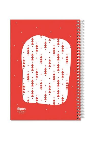 اليپون---دفتر-مشق-100-برگ-وزيري-سيمي-مجلد-جلد-نرم-فانتزي-تك-خط-2413253