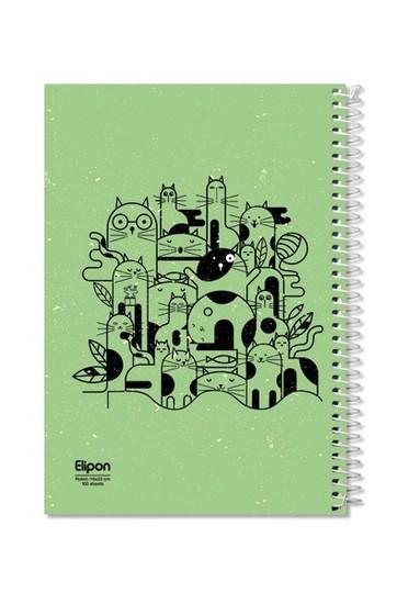 اليپون---دفتر-مشق-100-برگ-وزيري-سيمي-مجلد-جلد-نرم-فانتزي-تك-خط-241