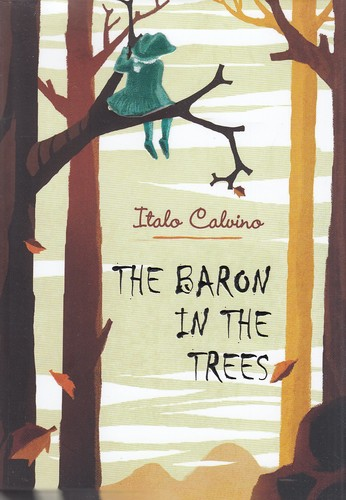 (the-baron-in-the-trees-(full----بارون-درخت-نشين