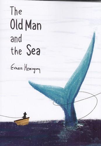 (the-old-man-and-the-sea-(full----پيرمرد-و-دريا